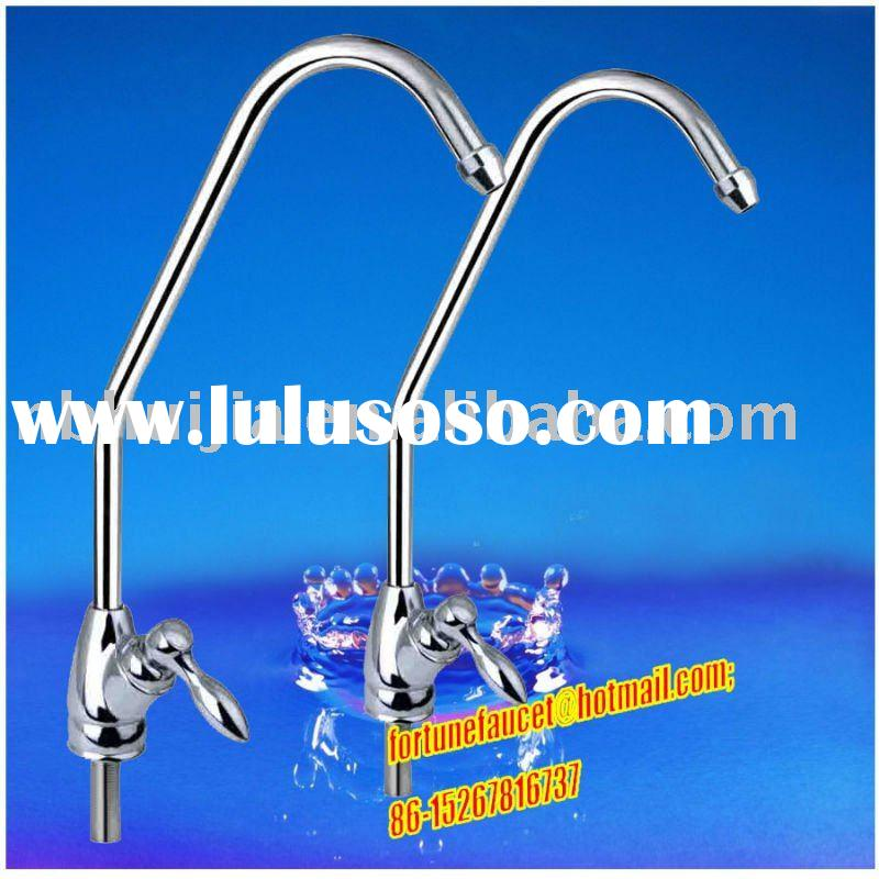 Single Lever Faucet Water Filter : Water filter stone for sale price china manufacturer