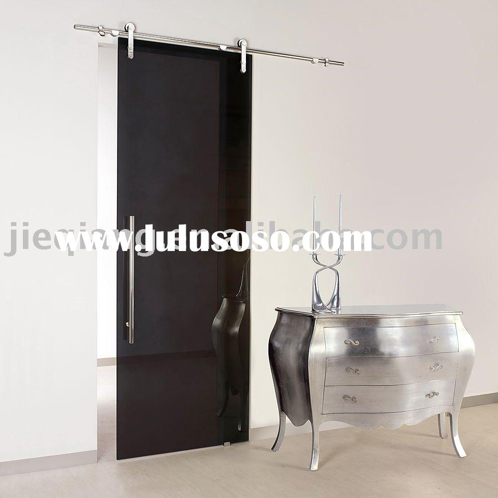 Sliding Glass Door,Glass Door,Pocket Door,Glass Sliding Door