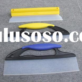 Water Blade/silicon blade/car blade