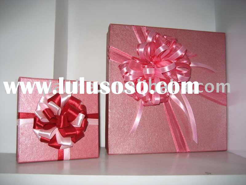 chocolate box, chocolate packaging box, paper packaging box