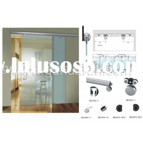 Andersen Sliding Glass Door Rollers 500 x 500