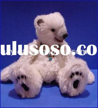 plush toy manufactuary huge teddy bear animal plush stuffed toy