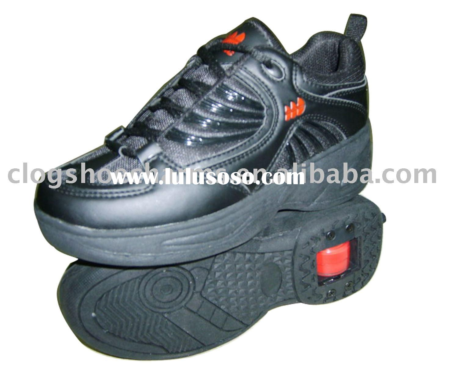 roller shoes  flying  shoes wheel shoes  wheels shoes   roller  shoes