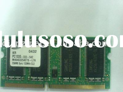 128mb pc-100 sodium memory for laptop