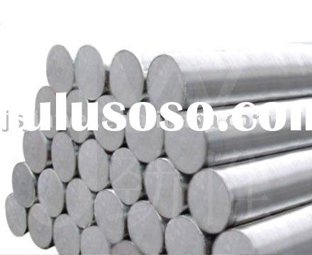 42CrMo4 Alloy Steel Round Bars 4140