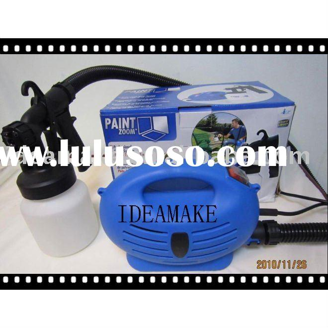 Ready Strip Paint Remover As Seen On Tv