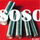 Cold rolled steel round bar