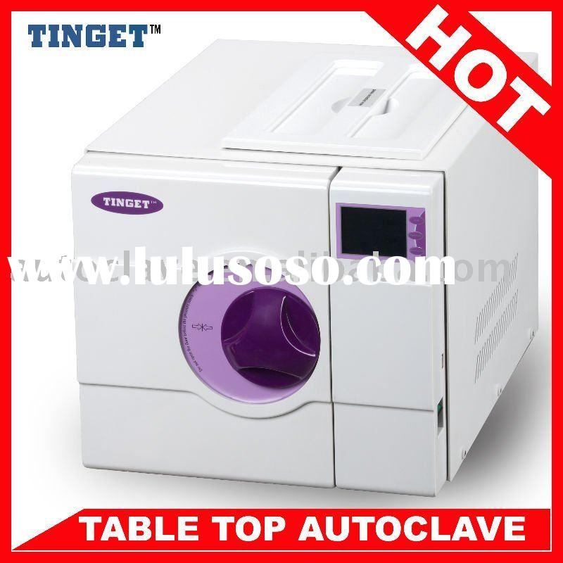 Dental Autoclave Sterilizer