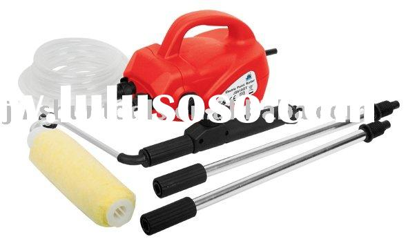 Electric Paint Roller 45W