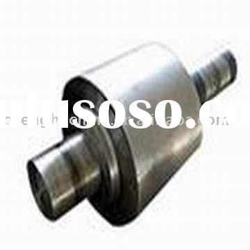 Forged Steel Roller