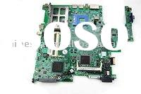 Laptop Motherboard for Acer Aspire 1410 Series