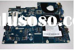 Laptop Motherboard for Acer Aspire 5517 Mainboard KAWG0 LA-4861P NCWG0 L01 LA-5481P