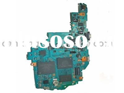 Mainboard for PSP
