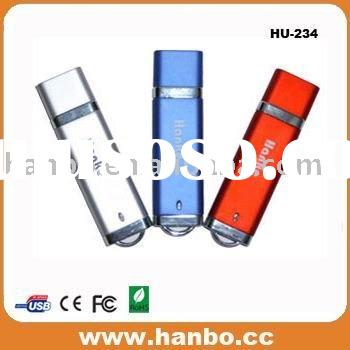 OEM supplier usb flash memory