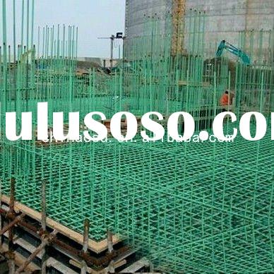 Reinforcing Steel Bars