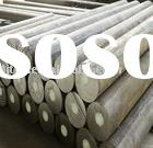 Round Steel Bar/Iron Rods/Mild Round Bar