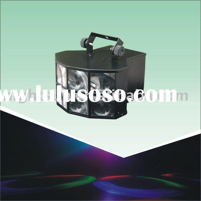 SPG302 LED DJ LIGHT,LED EFFECT LIGHT,American DJ Light