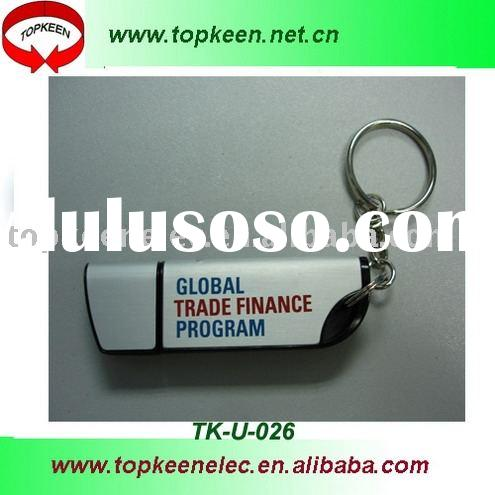 Usb Stick, Driver download,USB memory drive
