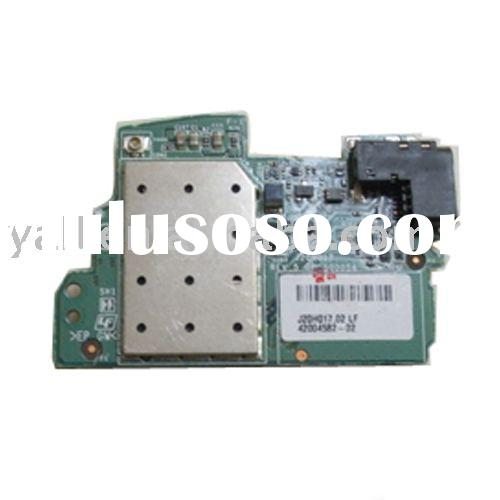 Wireless Memory Card Board for PSP 1000