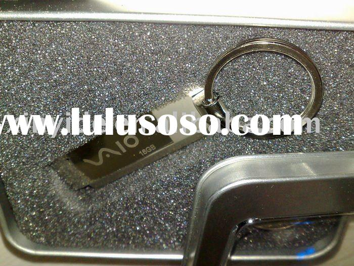 cheapest OEM USB3.0 usb flash drive High Speed and Original Memory Chips