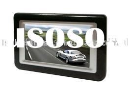 gps navigation, with touchable screen, Samsung S3C 2440 processor (400Mhz) SD memory card expansion