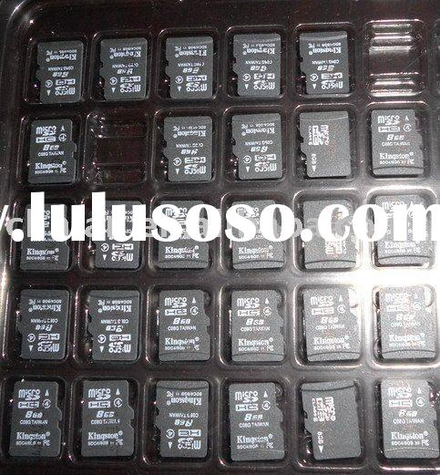 memory card for mobile phone(cheap price)