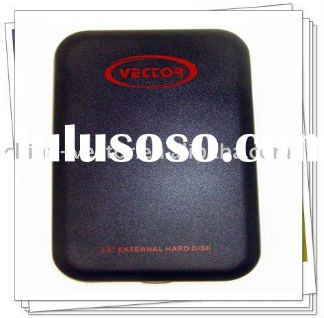 portable HDD, external Hard Disk Drive