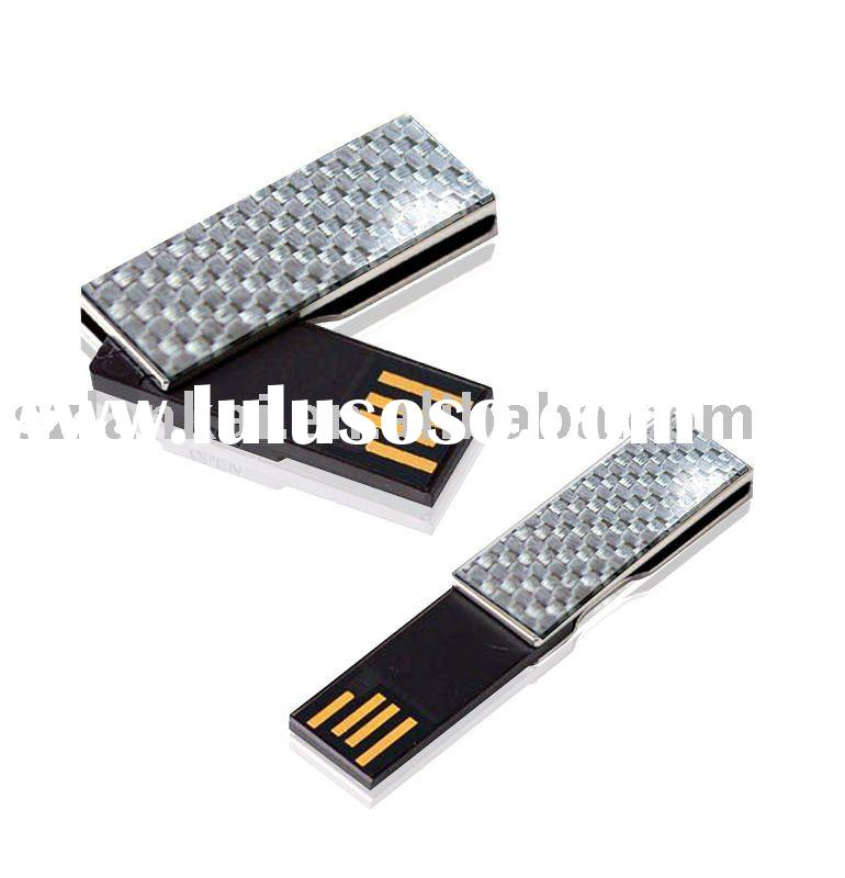 ultrathin usb memory sticks