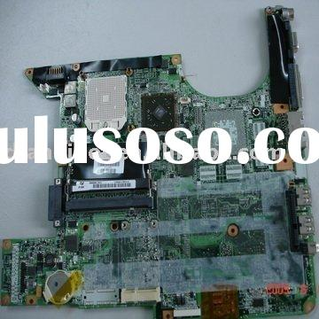 wholesale  AMD laptop motherboard/notebook mainboard 449901-001 for HP PAVILION DV6000