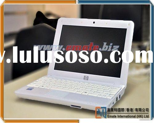 10 inch laptop computer
