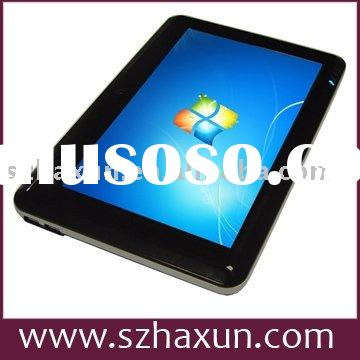 10 inch tablet pc with 1GB Memory