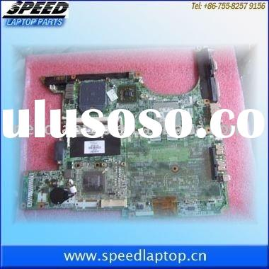 461861-001 For Compaq Presario F700 F750 AMD motherboard