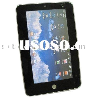 8.9 inch android tablet pc/mini pc
