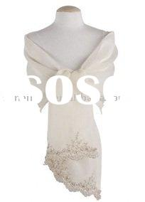 EJ0006 Beautiful Wedding Accessories Wrap