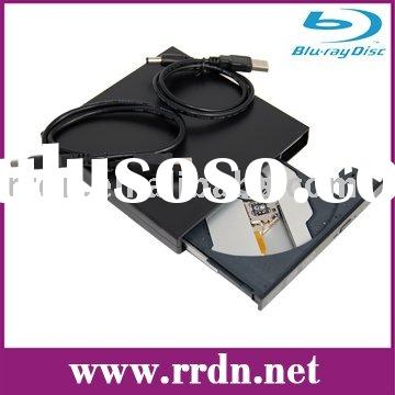 External usb blu-ray drive