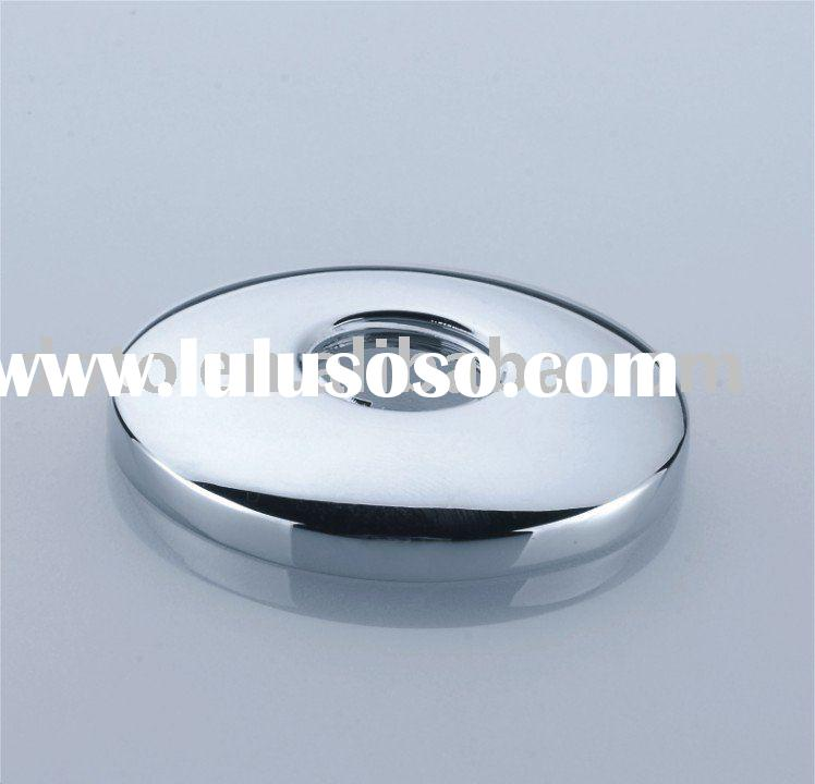 Faucet panel/ tap accessories DOTO-2