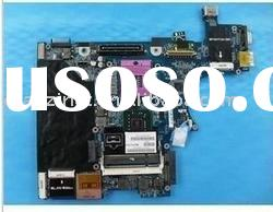 Laptop motherboard GM45 chipsite ,notebook motherboard for DELL E6400