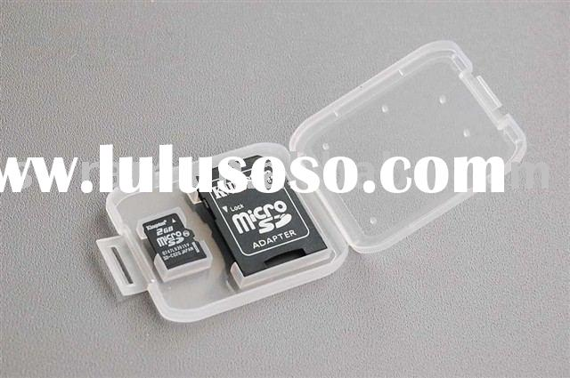 Mini SD Card / /  And  All types of memory card