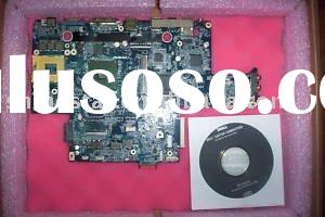 TESTED Laptop Mainboard RP445 for Dell Inspiron 9400/1710