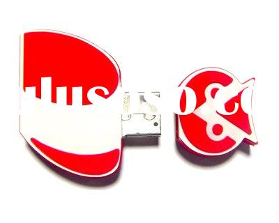 USB driver download,free driver download,usb flash memory drive