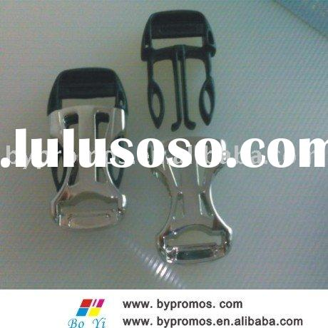 lanyard accessory and bag buckle