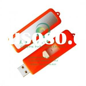 usb flash drives /USB flash memory factory price