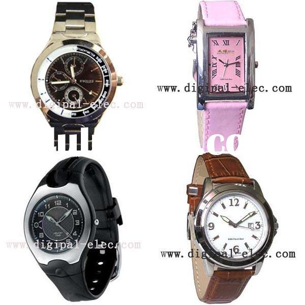 usb watch, usb flash drive, usb flash memory