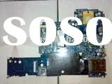 whole sale laptop motherboard for  HP COMPAQ V5000  DV5000  INTEL945 .