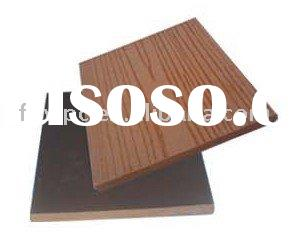 Providing WPC Wall Panel,WPC Outdoor Panel,Window Shutter