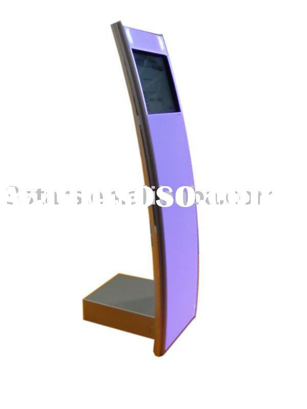 information display Kiosk