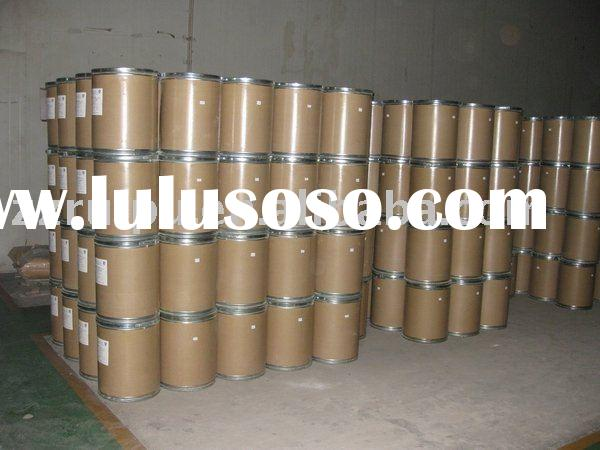 FOOD ADDITIVE MAGNESIUM GLUCONATE