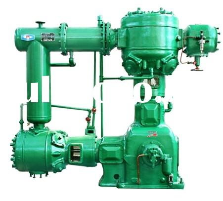 development of air compressor lubrication Moreover, in a pneumatic system, lubrication can reduce both internal and external leakage around valve spools, cylinder rods and pistons, and air motor and rotary actuator vanes, rotors, and housings, as well as other components.