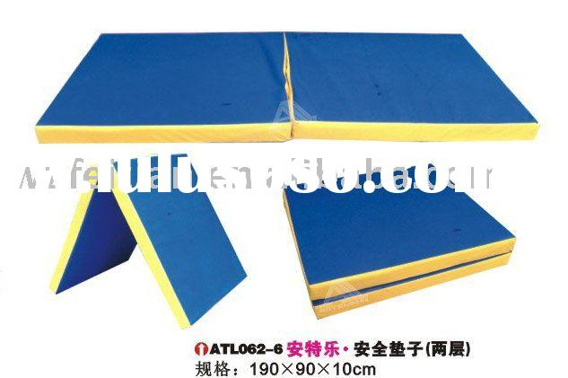 children soft play mat &kids play system