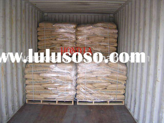 What Is The Nature Of Zinc Sulphate Solution In Water